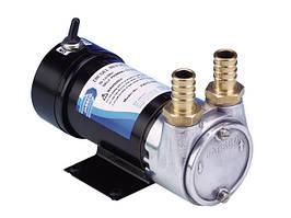 Топливный насос Jabsco, 30 л/мин