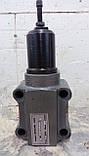 Гидроклапан давления ПВГ 54-32М, фото 3