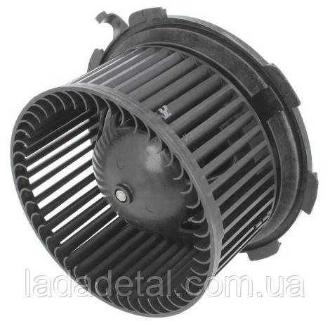 Мотор печки Фольцваген Крафтер Volkswagen Crafter 2.5TDi / 2.0TDi /Мерседес Спринтер Sprinter 208CDI / 2.2D