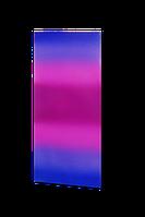 """Металокерамічний дизайн-обігрівач UDEN-S """"Індіго"""""""