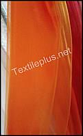 Тюль органза хамелион Ева  (kod 2264), фото 1