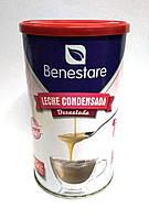 Сгущенное молоко Benestare Leche Condensada Desnatada 1,035кг (Испания)