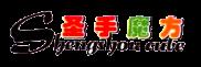 ШенгШоу