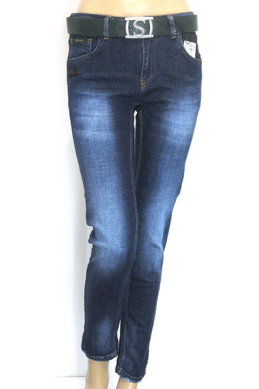 жіночі джинси Sherocco