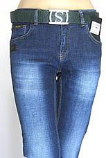 жіночі джинси Sherocco , фото 3