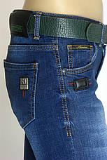 жіночі джинси Sherocco , фото 2