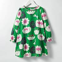 Платье для девочки Лотос Little Maven, фото 1