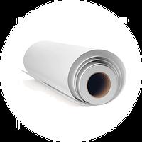 Бумага калька для плоттера