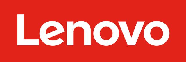 Lenovo 57Y6454 (Lenovo: B470, B570, G460, G470, G480, G560, G570, G770, V370, V470, V570