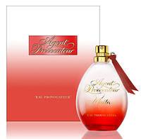 Жіночі парфуми Agent Provocateur Maitresse Provocateur Eau, 100 мл.