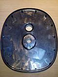 Верхняя часть крышки для мультиварки Moulinex, SS-994481, фото 2