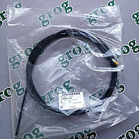 Трос открывания крышки багажника Авео Т-200  GM  Корея 96541118