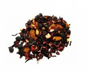 Чай Winckler фруктовый Дикая вишня 200 гр