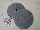 Запчасти на лущильник ЛДГ-10., фото 4