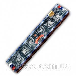9130032 Satya Super Hit 15 грамм Сатья Супер Хит