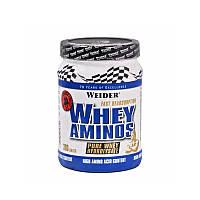 Weider Whey Aminos 300 таб