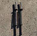 Болт натяжной в сборе МВУ-5, МВУ-6, МВУ-8, фото 2