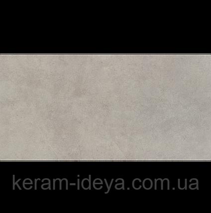 Плитка для пола Stargres Qubus Grey 30x60, фото 2