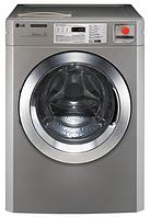 Промышленная стиральная машина LG FH0C7FD3S (18 кг)