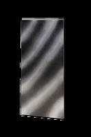 """Металокерамічний дизайн-обігрівач UDEN-S """"Лондонський туман"""""""
