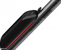 Дополнительная батарея NineBot by Segway KickScooter ES1, ES2