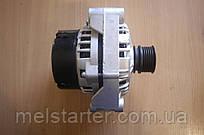 Генератор ГАЗ-3110, ГАЗ-3302, ГАЗ-31029, УАЗ, ЗМЗ-405, ЗМЗ-406, ЗМЗ-409, 9422.3701