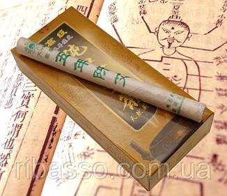 9020006 Сигара полынная Nan Yang
