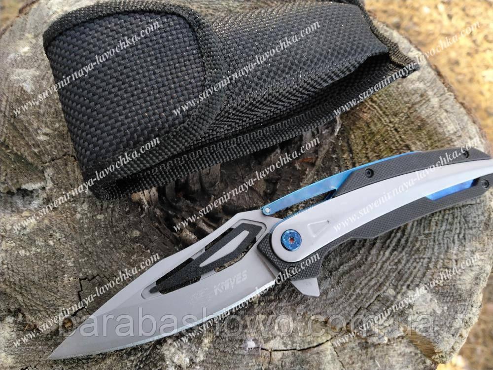 Нож складной 999 transformer Оригинальный дизайн