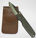 Складной нож Leen 1203-2, фото 6