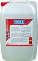 Nerta ATC 100 – средство для очистки дисков автомобиля