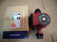 Насос Grundfos UPS 25-40 180