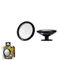 Зеркало заднего вида для автомобиля Remax RT-C04