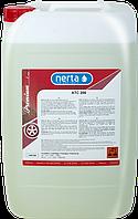 Nerta ATC 200 – средство для очистки дисков автомобиля