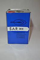 Клей наиритовый Kenda Farben SAR-30E, 14кг