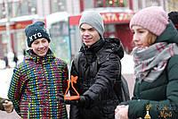 Отпраздновать день Рождения в Киеве подростку. Квест от Склянка мрiй