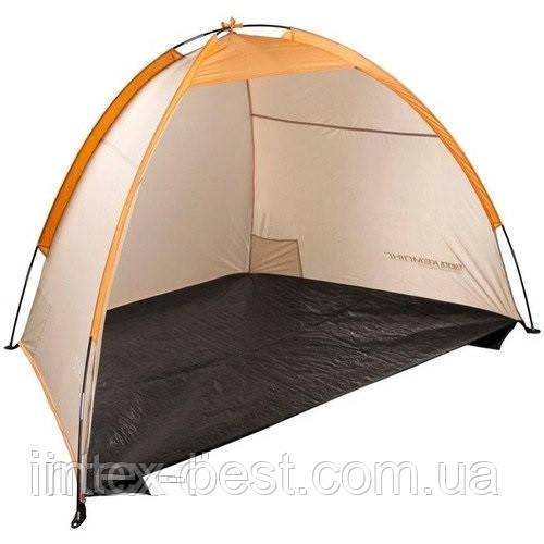 Палатка Кемпинг Sun Tent (4823082700479)