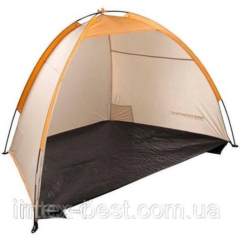 Палатка Кемпинг Sun Tent (4823082700479), фото 2