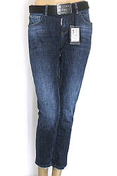 жіночі джинси бойфренд Dsquared2