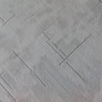 Линолеум Grabo Top Extra 4277-291, фото 1