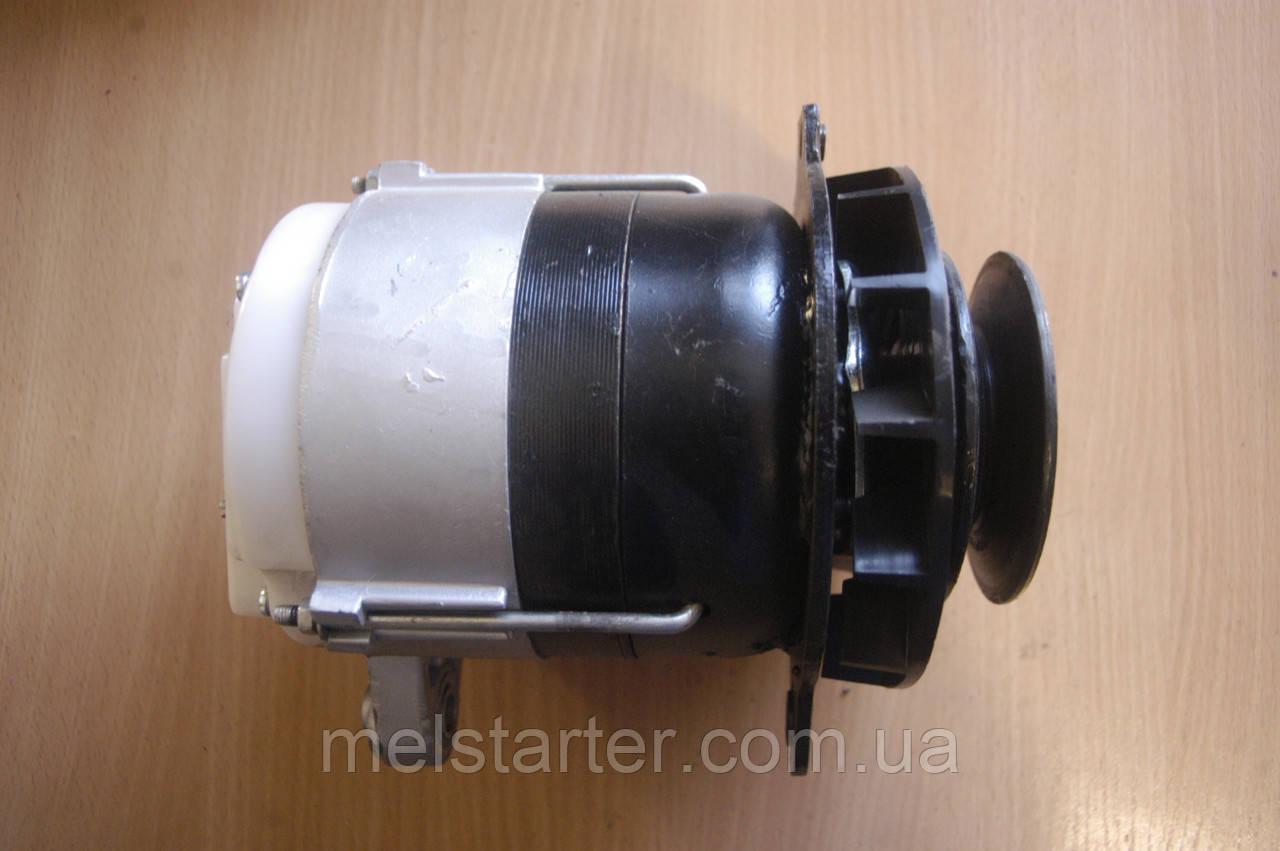 Генератор МТЗ-80, МТЗ-82, Т-50, Т-70, Т-80, Т-90С, Д-240, Д-245, Д-260, СМД-14А, СМД-17, СМД-21, Г464.3701