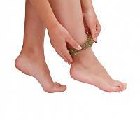 9020113 Массажное кольцо для ноги