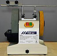 Шлифовально-полировальный станок для заточки инструментов FDB Maschinen LT 25