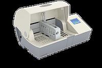 Автоматический коагулометр CoaLAB 1000 (LABiTec, Германия)