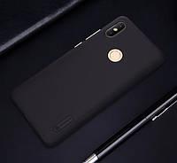 Чехол Nillkin Xiaomi Redmi Note 5/5Pro Оригинал