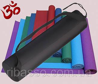 9040093 Чехол для коврика для йоги