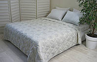 """Одеяло шерстяное """"Лотос"""", плотность 250 г/м2,  155х210"""