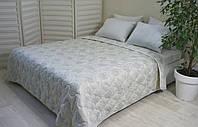 """Одеяло шерстяное """"Лотос"""", плотность 250 г/м2, 172х205"""