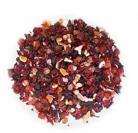 Чай Winckler фруктовый Гавайский коктейль 200 гр