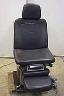 Электрическое гидравлическое кресло  Ritter 311