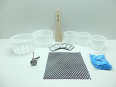 Набор для приготовления сыров с плесенью, фото 3
